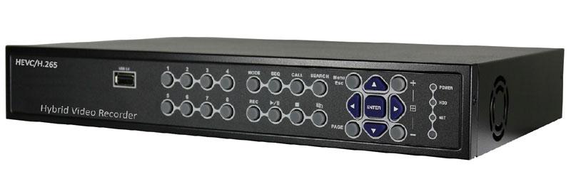 DMR-824MRT8